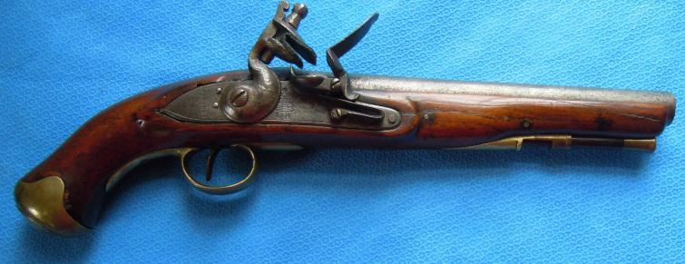 Pembroke Fine Arms   Shop